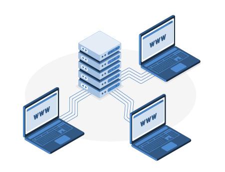Información sobre el Host compartido, comparado con otros para la implementación de Vtiger 7 CRM en Simple Sistemas