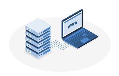 Información sobre el Host dedicado, comparado con otros para la implementación de Vtiger 7 CRM en Simple Sistemas