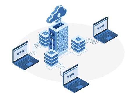 Información sobre el servido virtual privado, comparado con otros para la implementación de Vtiger 7 CRM en Simple Sistemas